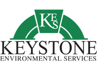 Keystone Environmental Services