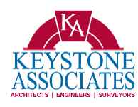 Keystone Associates Architects, Engineers, and Surveyors, LLC